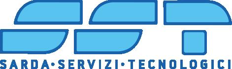 Sarda Servizi Tecnologici